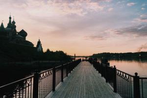 В Ленобласти запустят туристические маршруты, посвященные Петру Первому и Александру Невскому