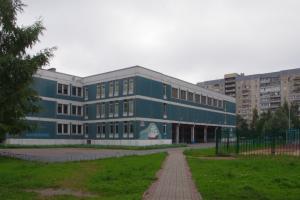 В десяти образовательных учреждениях Петербурга зафиксировали случаи коронавируса