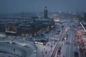Финляндия смягчает ограничения на посещение страны для туристов. Но на Россию послабления не распространяются