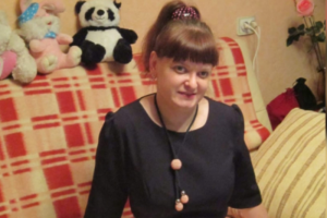 «Доктор Питер» рассказал историю умершей медсестры Марии Тышко. Она измеряла пациентам температуру, но ее не признали медработницей