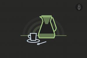 «Нужно, чтобы тебе всегда было вкусно». Разбираемся, как выбрать лучший кофе