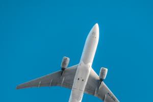 Россия возобновляет авиасообщение с Кубой, Сербией и Японией