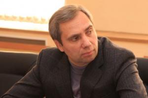 В Ленобласти застрелили бизнесмена и депутата Александра Петрова, которого называли «хозяином Выборга». Что об этом известно
