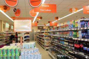 У петербургского бизнеса начали отзывать разрешения на работу за нарушение масочного режима