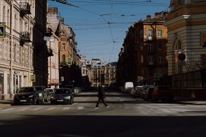 Бюджет Петербурга потерял 50 миллиардов рублей доходной части на фоне пандемии. Это вдвое меньше, чем ожидалось, заявил Беглов