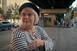 ЛГБТ-кинофестиваль «Бок о бок» проведут в онлайне и в особняке «Пальма». Петербуржцам покажут 34 фильма, среди которых есть призер Берлинале