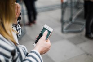 Теперь пользователи могут протестировать улучшенную связь «Билайн». «Бумага» рассказывает о новой акции оператора