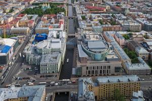 Мариинский театр получал письма с угрозами взрывов и отравления артистов, пишет «Фонтанка». Учреждение обратилось в полицию и уже работает штатно