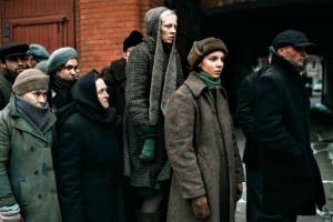The New York Times включила «Дылду» Кантемира Балагова и «Гунду» Виктора Косаковского в топ-10 лучших фильмов года
