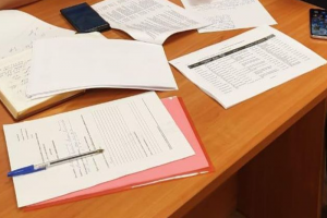 В Петербурге прокуратура начала проверку благотворительного фонда «Сфера», который помогает представителям ЛГБТ