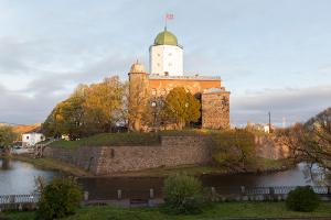 Власти Ленобласти не стали делать 31 декабря выходным для бюджетников и госслужащих