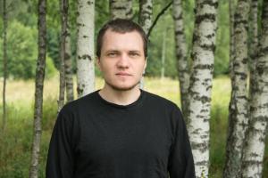В Петербурге бывший кандидат в мундепы Павел Чупрунов добился отмены итогов выборов в МО «Ланское»