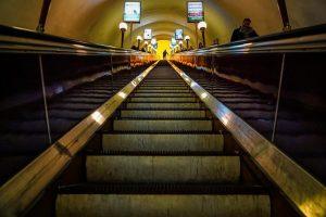 В Петербурге снова подорожает проезд в общественном транспорте. Вот как за десять лет выросли цены