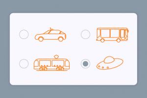Как мы ездим по Петербургу и устраивает ли нас местный транспорт? Опрос «Бумаги» и «Ситимобил»