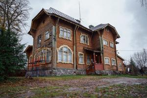 Как петербуржцы борются за озеленение города, занимаются партизанским благоустройством и собирают деньги на реставрацию памятников архитектуры — шесть текстов «Бумаги» о неравнодушных горожанах