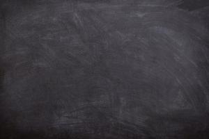 Школы Петербурга заработают 11 января в очном режиме. Возможность перейти на смешанный формат сохранят до конца второго полугодия
