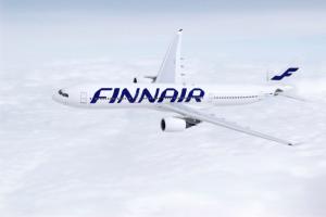 Авиакомпания Finnair открыла продажу билетов на рейсы между Петербургом и Хельсинки, несмотря на ограничения из-за COVID-19