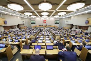 Депутаты предлагают контролировать просветительскую деятельность — для лекций и даже образовательных блогов могут потребовать лицензию. Как с этим борются ученые и исчезнут ли научпоп-проекты