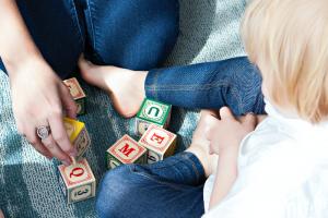 В Петербурге разрешили работу детских кружков и секций с 23 января