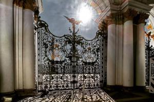 С 26 января российские студенты смогут вновь бесплатно посещать Эрмитаж
