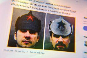Навальный возвращается в Россию. Его поддерживают, за него боятся, но главное — про это делают мемы