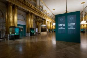 Эрмитаж проверит выставку Фаберже из-за сообщений о подделках. Что известно о ситуации и как с экспонатами может быть связан друг Путина