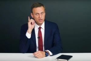 Суд в Москве оставил в силе реальный срок лишения свободы для Навального по делу «Ив Роше». Его сократили на 1,5 месяца с учетом домашнего ареста
