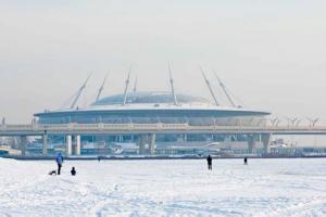 Летом в Петербурге пройдет чемпионат Европы по футболу. Как попасть на матчи? Пустят ли иностранных фанатов и какие ограничения будут из-за коронавируса?