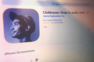 Петербургский программист за день создал Android-версию Clubhouse. Как он это сделал и что еще требует доработки
