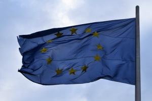 Евросоюз намерен ввести санкции в отношении глав СК, ФСИН, Генпрокуратуры и Росгвардии, пишет Reuters