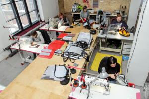 Петербургские предприниматели — о самых неожиданных сложностях в работе. От сайтов-двойников и недовольных соседей до поддельных счетов и слишком большого заказа