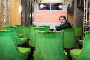 Виталий Манский — о сорванном «Артдокфесте» в Петербурге, переезде и творчестве