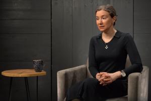 Екатерина Шульман — о «варягах», федерализме и активистах в регионах