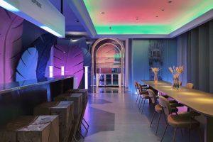 Ресторанную премию «Лучшие в индустрии» получили три петербургских проекта