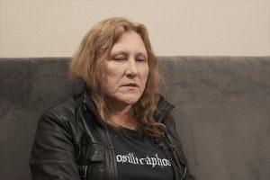 «У нас сейчас практически военное положение». Маргарита Юдина — об ударившем ее силовике, проблемах со здоровьем и давлении властей после жалобы в СК