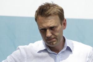 В Петербурге возбудили уголовное дело из-за слива данных пассажиров, летевших одним рейсом с Навальным, пишет «Коммерсант»
