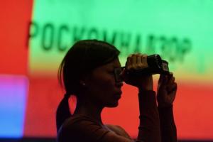 «Закрепощение образования необходимо только в тоталитарном обществе». Петербургские кураторки, обратившиеся к Путину, — про законопроект о просветительской деятельности