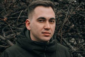 С бывшего главы штаба Навального в Петербурге взыскали 500 тысяч — за неуплату штрафа в 7 млн рублей, назначенного после митинга