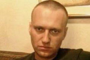 МВД отказалось возбуждать уголовное дело по факту отравления Навального