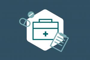 Как выбрать врача, подготовиться к приему и избежать ошибок при соблюдении рекомендаций? Инструкция для продуктивного лечения