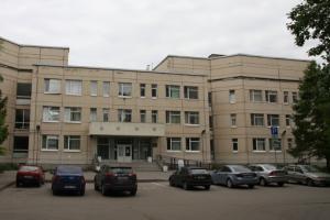 В 2021 году власти потратят почти 4 млрд рублей на модернизацию поликлиник. До 2025 на это запланировано выделить 21 млрд рублей