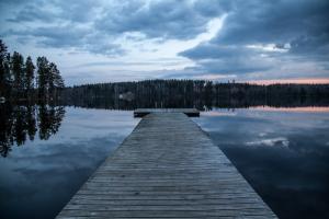 Финляндия продлила ограничения на въезд до конца апреля, в том числе из-за новых штаммов COVID-19