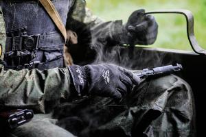 Российские войска стягивают к границе с Украиной, СМИ пишут про возможность нового военного конфликта с участием США. Что происходит и как это комментируют эксперты