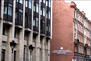 В петербургском НИИ Пастера начались доклинические исследования кожного теста для оценки иммунитета к коронавирусу
