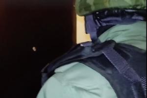 В Петербурге завели уголовное дело опризывах к массовым беспорядкам. Поверсии следствия, мужчина подстрекал к вооруженному сопротивлению. Обновлено