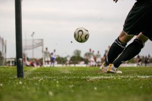 В Петербурге пройдет семь матчей Евро-2020 вместо четырех! Сохраняйте расписание ⚽