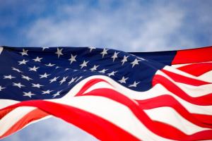 Посольство США в Москве прекращает выдачу всех виз, кроме дипломатических