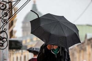 «Ничего хорошего не ожидается». Синоптик рассказал, какая погода будет на майских в Петербурге и когда ждать тепла