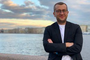 Как в Петербурге пройдут Евро-2020 и «Алые паруса» и что город делает, чтобы восстановить театры и музеи? Отвечает вице-губернатор по культуре и спорту Борис Пиотровский