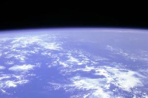 Осенью на орбиту запустят наноспутники, которые разработали в петербургском Политехе